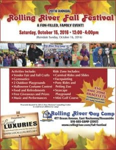 rolling-river-fall-flyer-jpeg